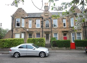 Thumbnail 2 bed flat for sale in 11B Bellfield Avenue, Musselburgh