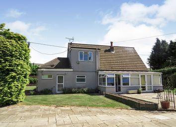 2 bed detached house for sale in Oxford Road, Ryton On Dunsmore, Coventry CV8