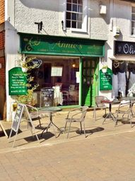 Thumbnail Restaurant/cafe for sale in Leatherhead, Surrey