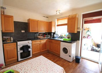 Thumbnail 3 bed semi-detached house to rent in Sotherton Road, Norwich