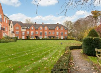 Thumbnail 2 bed flat for sale in Greenhill, Twyford, Banbury