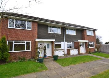 Thumbnail 2 bed maisonette to rent in Home Farm Close, Tadworth