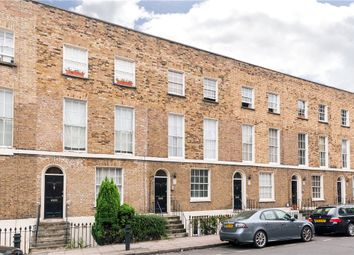 Thumbnail 2 bed flat for sale in Queensbridge Road, Shoreditch, London