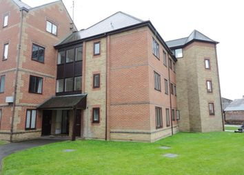 Thumbnail 2 bedroom flat to rent in Regent Court, Reading Centre, Reading