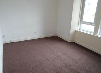 Thumbnail 2 bed flat to rent in Court Street, Dundee