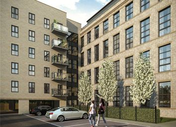 Thumbnail 2 bed flat for sale in Plot 7 Horsforth Mill, Low Lane, Horsforth, Leeds