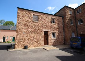 Thumbnail 1 bed flat to rent in Sir Gilbert Scott Court, Williton