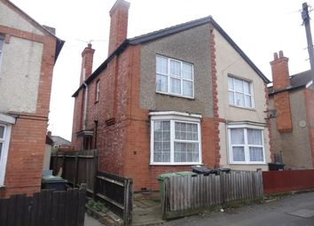 Thumbnail 3 bed semi-detached house for sale in Melton Road North, Wellingborough