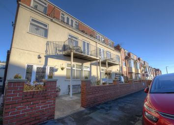 Thumbnail 2 bed flat for sale in Summerfield Road, Bridlington