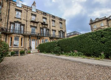 Thumbnail 2 bed flat for sale in Balmoral Terrace, Saltburn-By-The-Sea