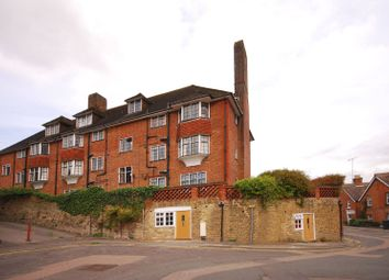 Thumbnail Studio to rent in Millmead Terrace, Guildford