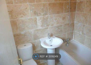 Thumbnail 2 bed semi-detached house to rent in Amber Ave, Blackburn