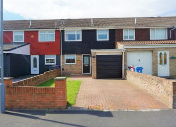 3 bed terraced house for sale in Weaver Avenue, Liverpool L33