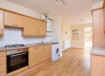 Thumbnail 4 bed semi-detached house to rent in Lyndhurst Gardens, Finchley N3,