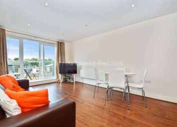 Thumbnail 2 bed flat to rent in Bromyard House, Acton