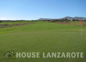 Thumbnail Land for sale in Puerto Del Carmen, Puerto Del Carmen, Lanzarote, Canary Islands, Spain