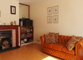 Thumbnail 4 bed terraced house to rent in Avis Square, London