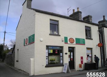 Thumbnail 3 bed property for sale in Post Offices LA6, Cumbria