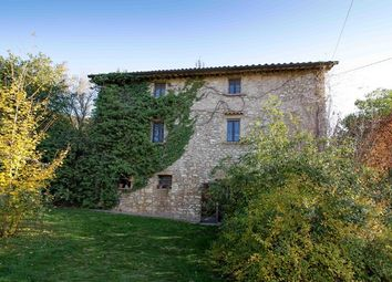 Thumbnail 4 bed farmhouse for sale in 06019 Monte Corona Pg, Italy