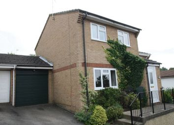 Thumbnail 3 bed semi-detached house to rent in Nicholas Gardens, High Wycombe