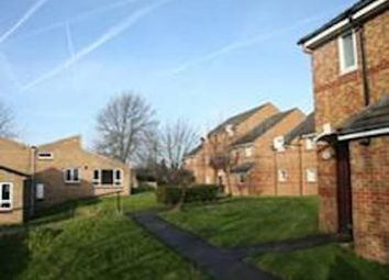 6 bed shared accommodation to rent in Norfolk Park Road, Sheffield, South Yorkshire S2