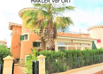 Thumbnail 2 bed villa for sale in 07688, Manacor / Cala Murada, Spain