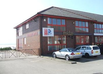 Thumbnail Office for sale in 6-7 Waterside House, Maritime Business Park, Livingstone Road, Hessle, East Yorkshire