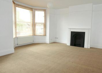 Thumbnail 3 bed terraced house to rent in Hastings Road, Maidstone, Kent