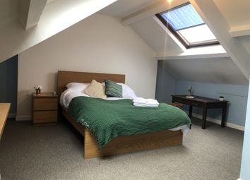 Thumbnail 4 bed property to rent in Nelson Street, Greenbank, Plymouth