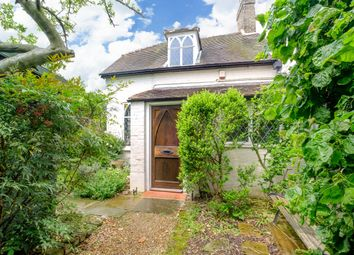 Thumbnail 2 bed cottage for sale in French Street, Sunbury-On-Thames