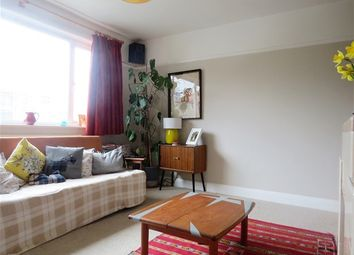 Thumbnail 2 bed flat to rent in Cheseman Street, London