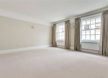 Thumbnail 1 bed property to rent in Pavilion Road, Knightsbridge, London