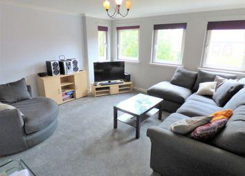 Thumbnail 3 bed flat to rent in Bryson Road, Polwarth, Edinburgh