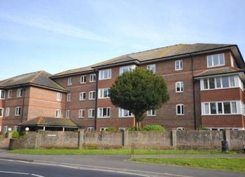 Thumbnail 2 bed flat for sale in South Walks Road, Dorchester