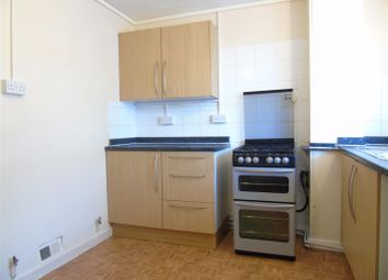 Thumbnail 3 bedroom property to rent in Gilpin Road, London
