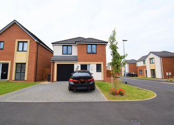 4 bed detached house for sale in Stewart Park Avenue, Marton, Middesbrough TS4