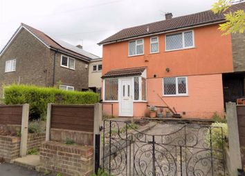 3 bed semi-detached house for sale in Northumberland Road, Stockport SK5