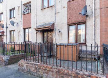 Thumbnail Studio for sale in Piershill Terrace, Edinburgh
