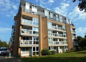 Thumbnail 1 bedroom flat for sale in Sandgate Road, Folkestone