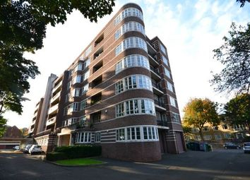 Thumbnail 1 bed flat to rent in Moor Court, Westfield, Gosforth