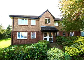 Thumbnail 2 bed flat for sale in Shepperton Court, Shepperton Court Drive, Shepperton