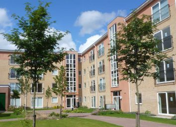 Thumbnail 2 bed flat to rent in Avonmore Court, Wolverhampton Road, Walsall