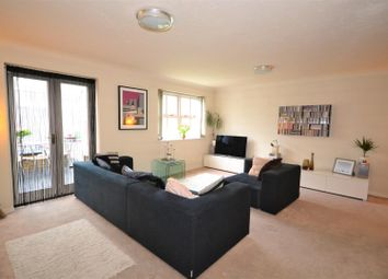 Thumbnail 3 bed terraced house for sale in Tyrrell Square, Mitcham