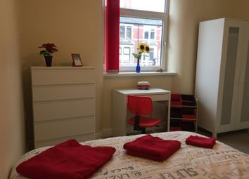Room to rent in North Road, Gabalfa, Cardiff CF10