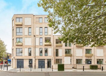 3 bed flat for sale in St. James's Road, London SE1