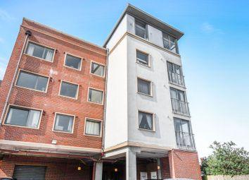 Thumbnail 2 bed flat for sale in 135 Kenton Road, Harrow