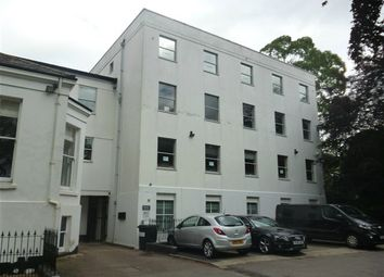 Office to let in Spa Road, Gloucester GL1