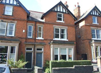 5 bed semi-detached house for sale in Highfield Road, Derby DE22