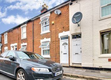 3 bed terraced house for sale in Stanley Street, Reading, Berkshire RG1