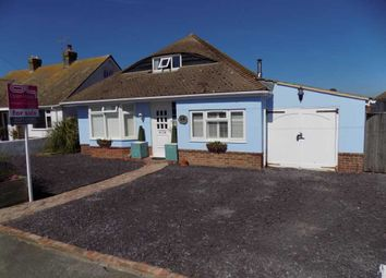 3 bed detached house for sale in Bolney Avenue, Peacehaven BN10